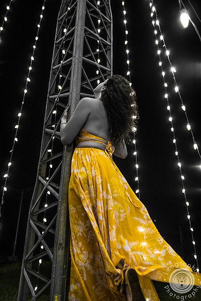 carol lighting.jpg