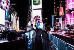 AlexMccue_Album cover-36.jpg
