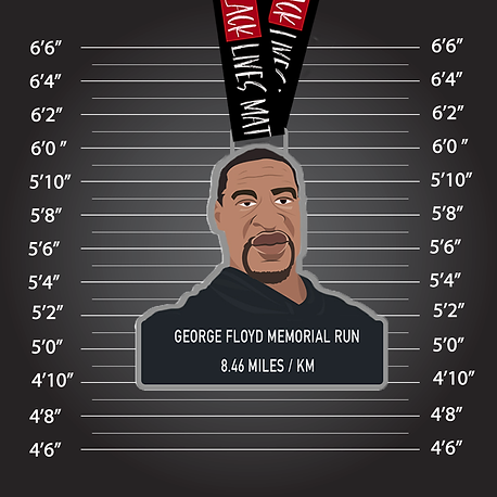 george floys medal mugshot.png