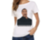 BLM WOMEN TEE WHITE.png