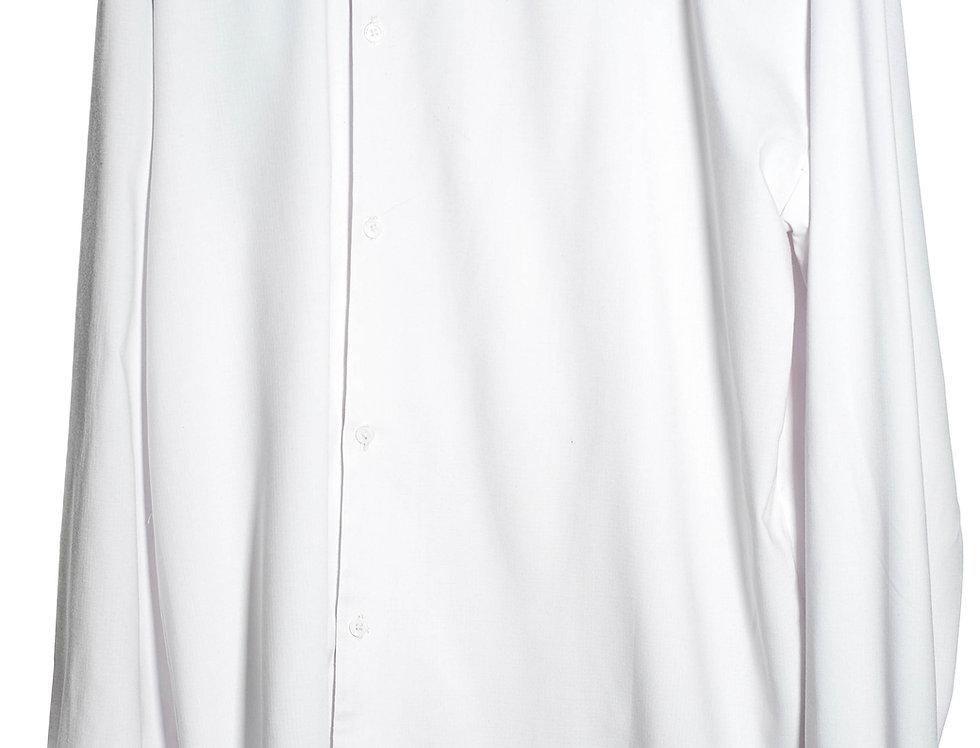 Jan Shirt