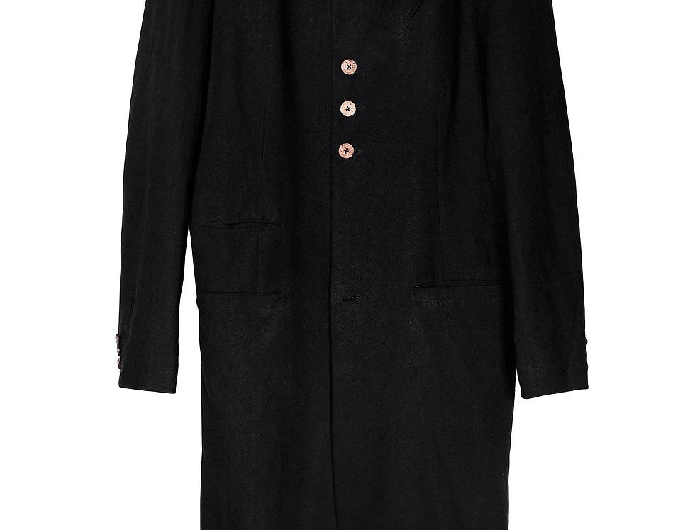 Koji Coat