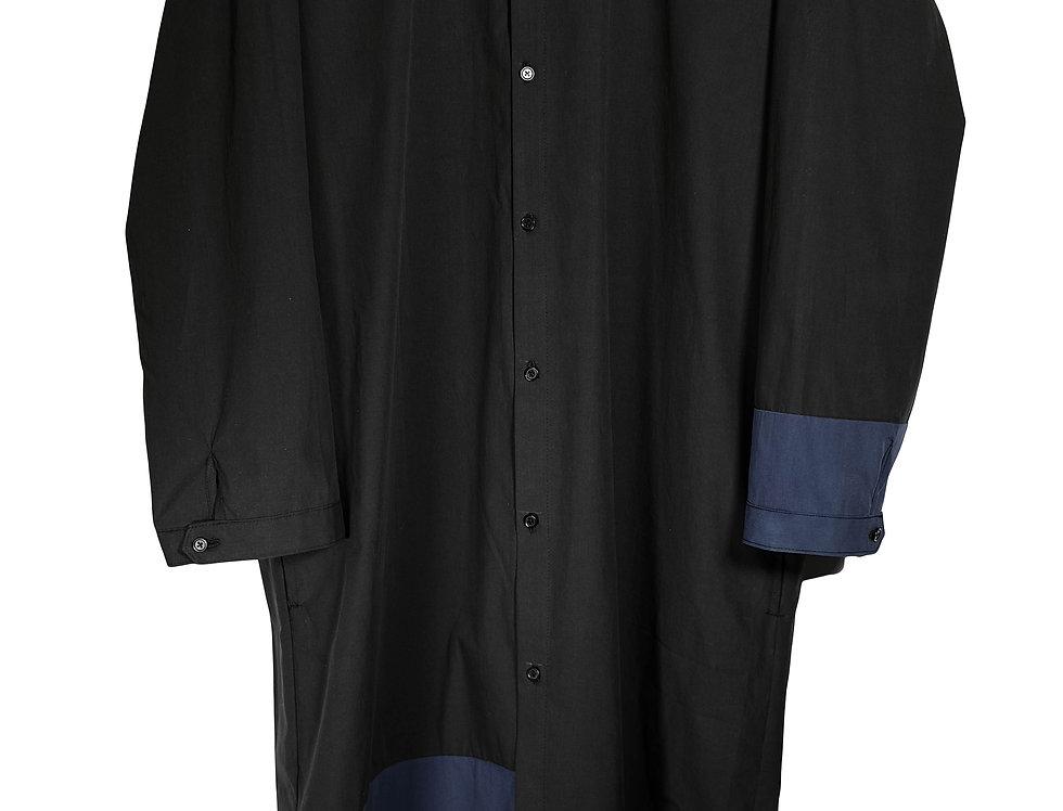 Jaki Shirt