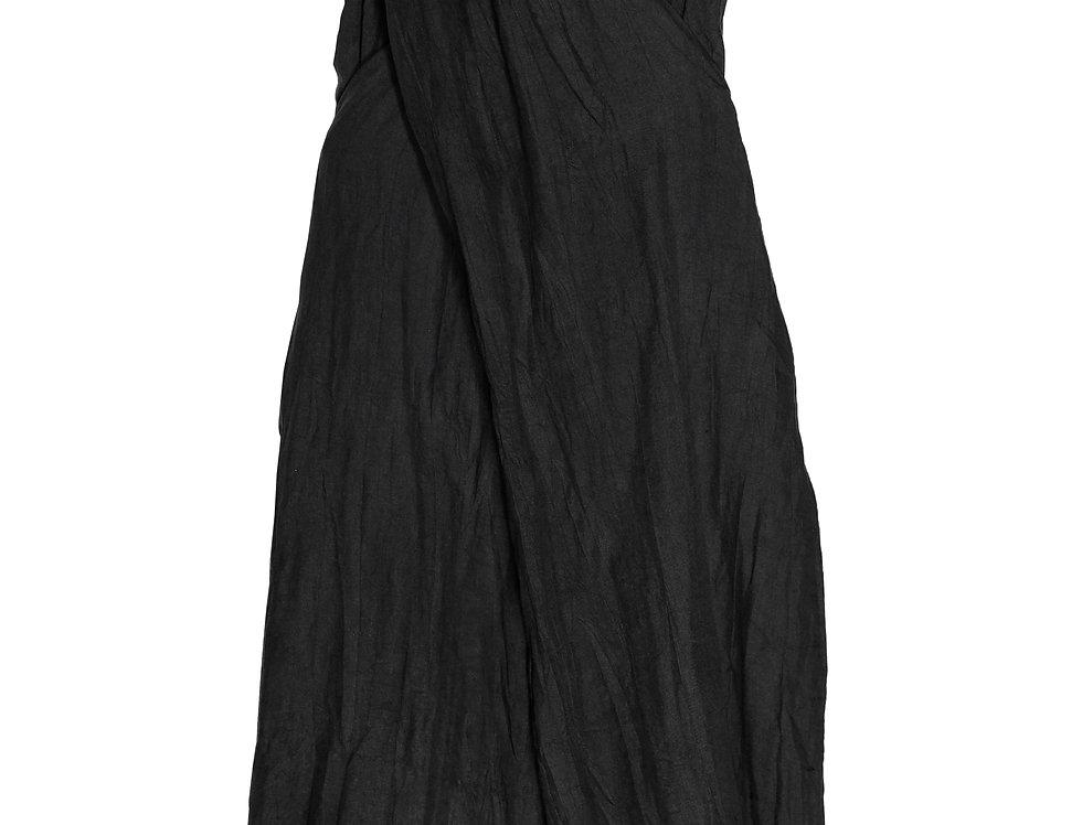 """""""MUJO"""" Dress"""