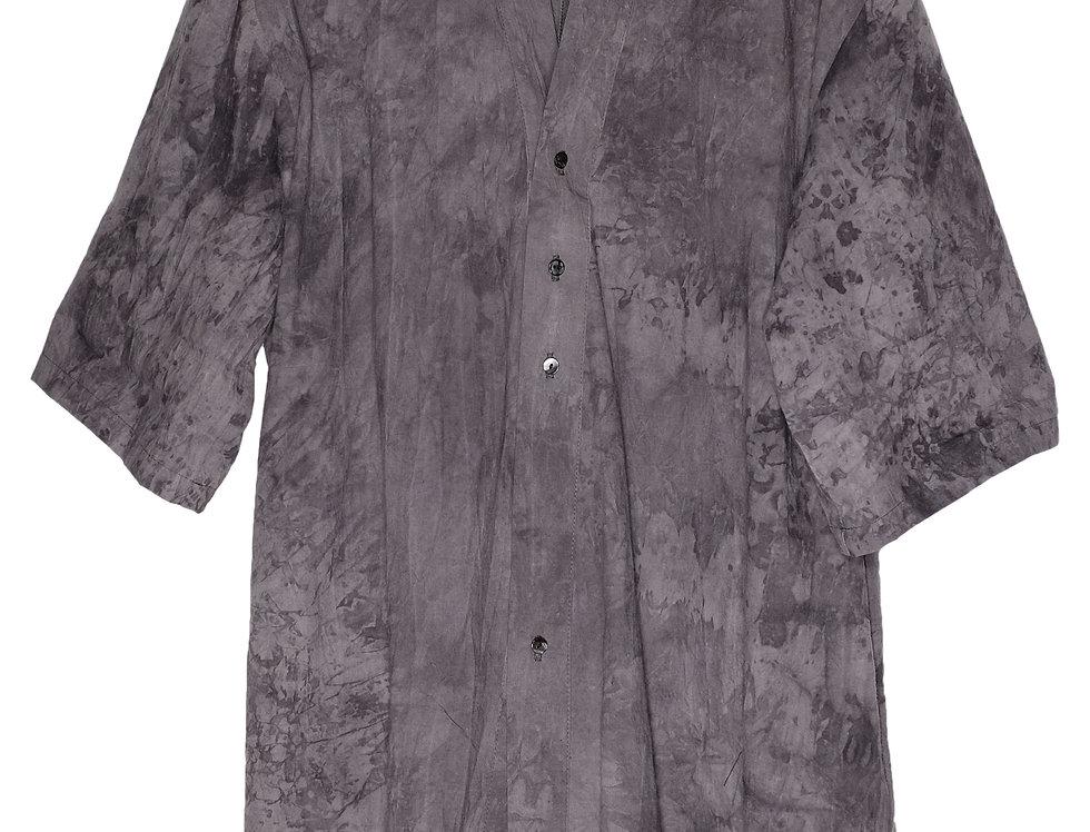 Merv Shirt