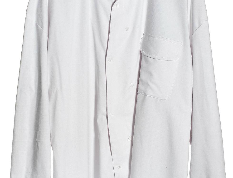 Siro Shirt