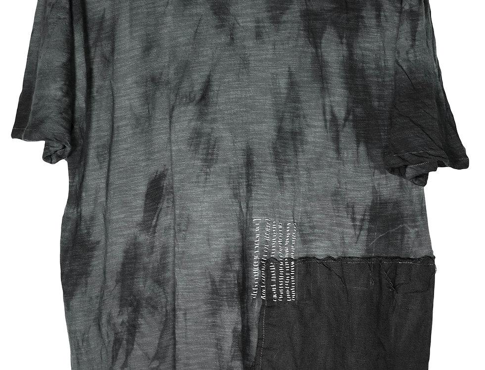 Koan T-Shirt