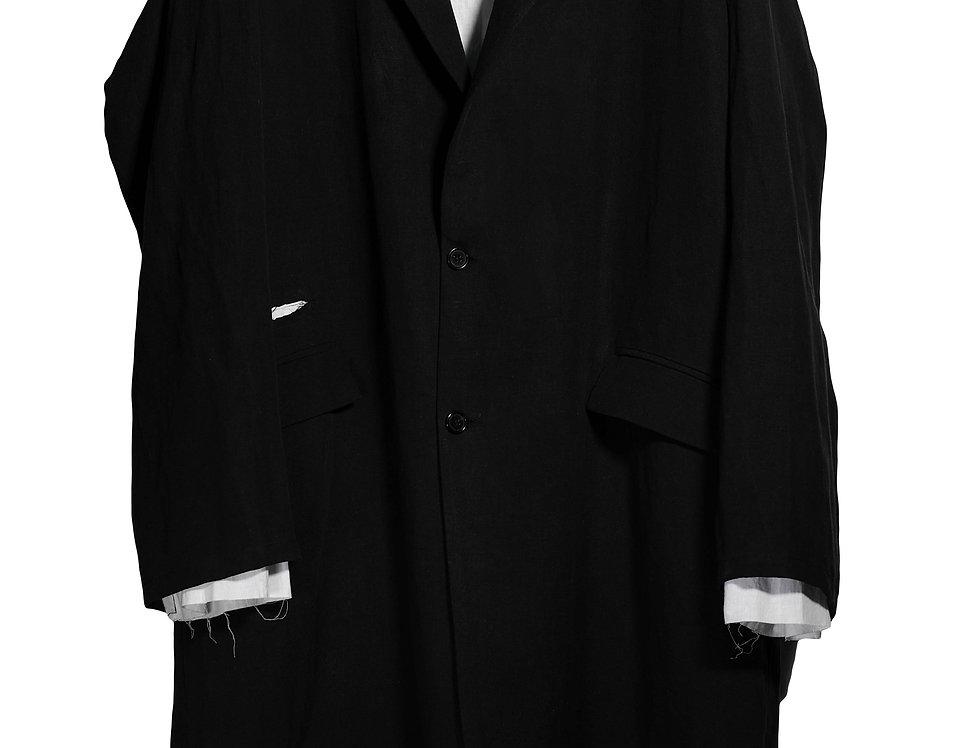 Kovi Coat