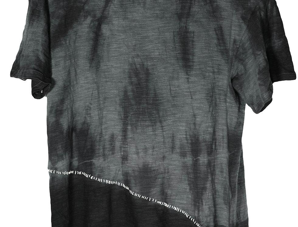 Tsuki T-Shirt