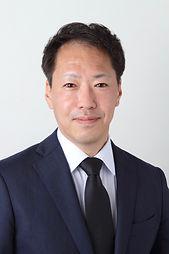 ミネルヴァサーチかミネルヴァサーチ株式会社代表者 田所利典
