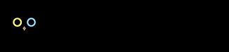 人材紹介のミネルヴァサーチ株式会社
