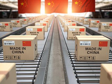 La selección natural en el ambito empresas de importación
