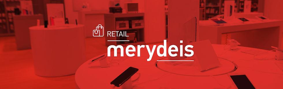 Banner_Merydeis_Retail.jpg
