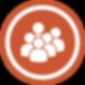 ICONO_1.2_EVENTOS.png