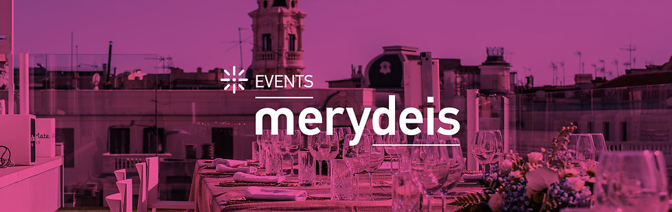 Banner_Merydeis_Events.jpg