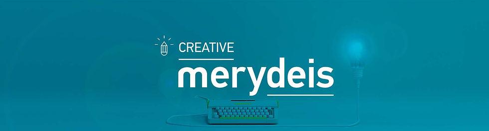 Banner_Merydeis_Creative.jpg