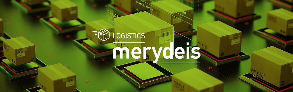 Banner_Merydeis_Logistics.jpg