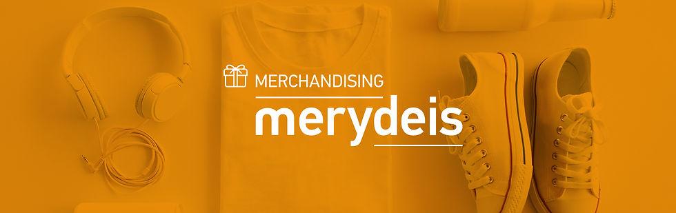 Banner_Merydeis_Merchandising.jpg