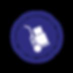ICONO_3_LOGISTICA-07.png