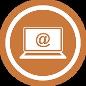 ICONO_1.3_DIGITAL.png
