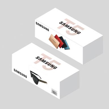 Produccion_Packaging_Merydeis.jpg