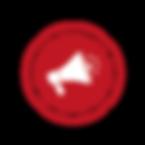 ICONO_1_COMUNICACION-05.png