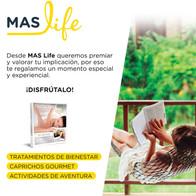 Marketing_Merydeis_Programas_Incentivos.