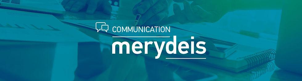 Banner_Merydeis_Comunicación.jpg