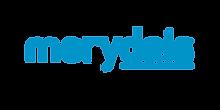 Logo_merydeis.png