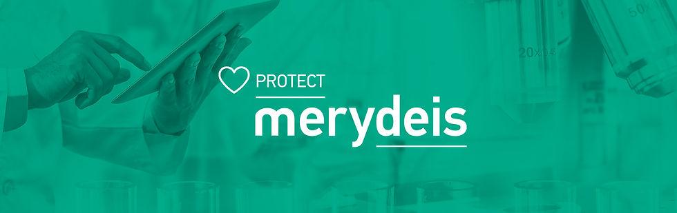 Banner_Merydeis_Protect.jpg