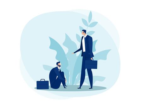 La empatía como nuevo factor fundamental en la empresa