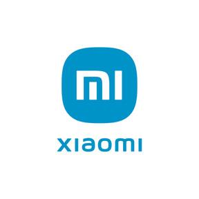 Logo_Xiaomi.jpg