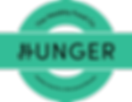 hunger-badge-green-transp.png