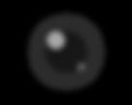 logo-1024x813.png