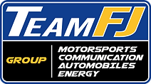 logo-team-fj-2018-group-big.png