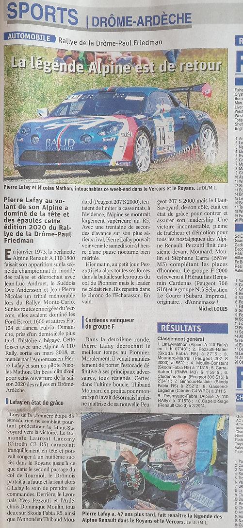 Article Rallye Drome.jpg