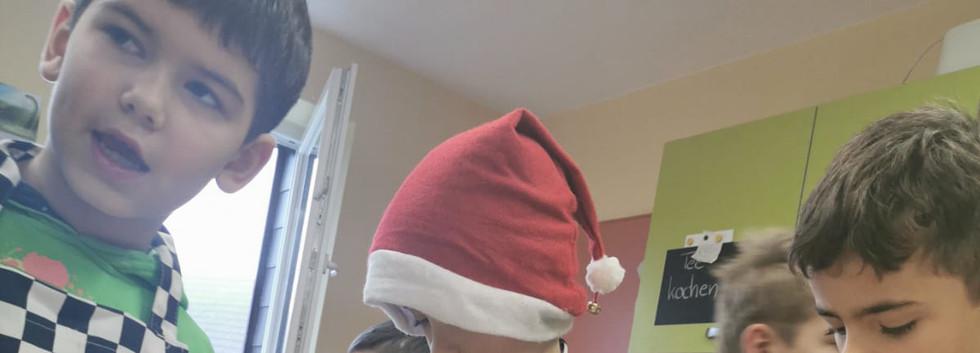 Weihnachtsbacken.jpg