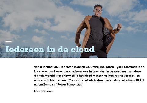 cloud voor website.PNG