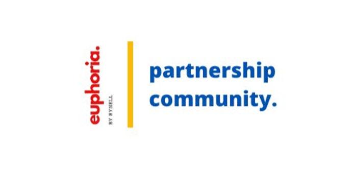 Partnership%20Community%20logo_edited.jp