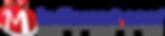 indiamart-logo.png
