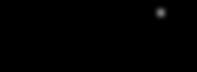 2000px-Reddit_logo.svg.png