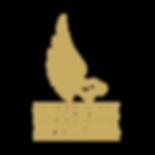 Business Investor logo