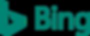 Bing_logo_(2016).svg.png