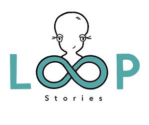 loop-logo-june cropped.png