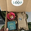 "Thumbnail: Loop Stories ""Eco-soap Making Kit"""