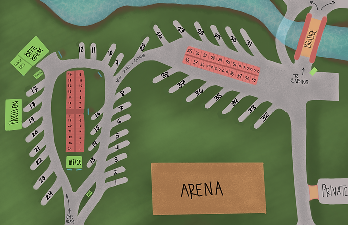 CampGround_Map.png