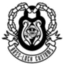 BLC Logo.jpg