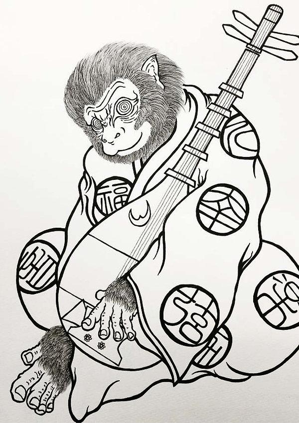 琵琶猿.jpg