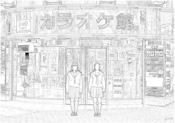 渋谷カラオケ館.jpg