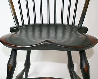 American Windsor Chair Company